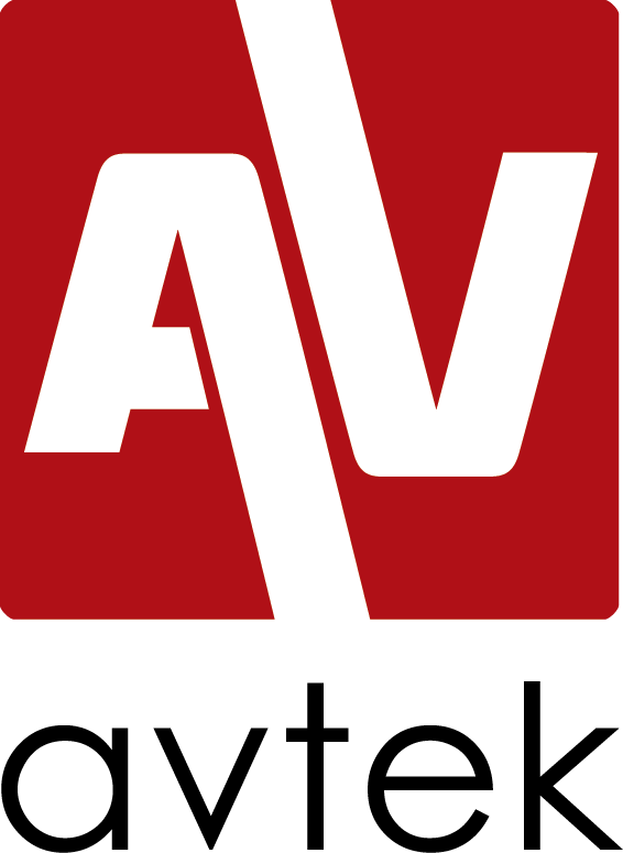 AVTek_logo_red