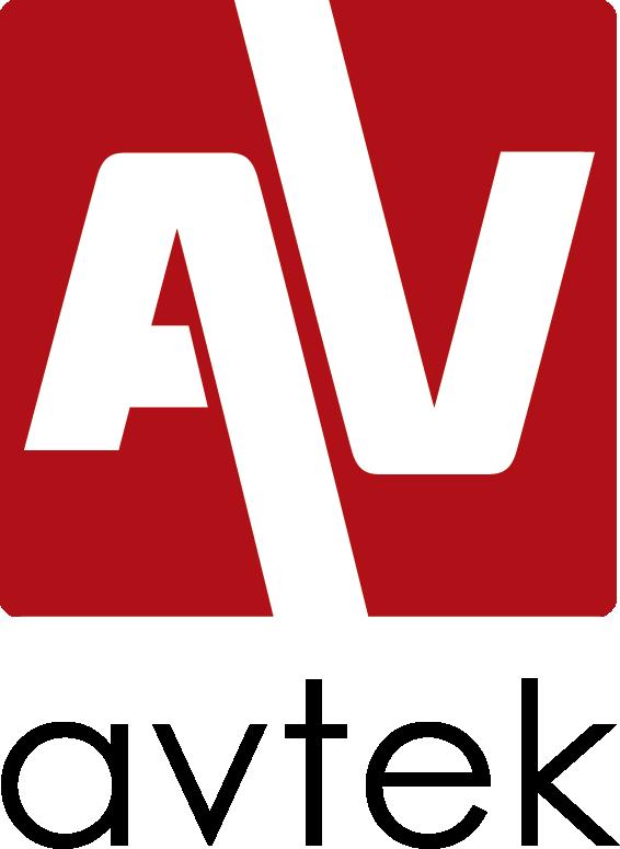 AVTek_logo_red