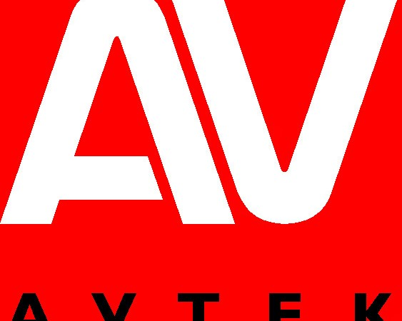 logo_avtek