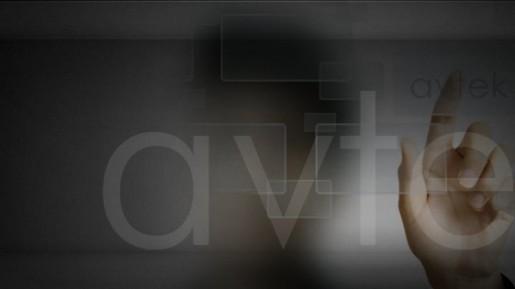 Poznaj ten brand: Avtek [aktualizacja]