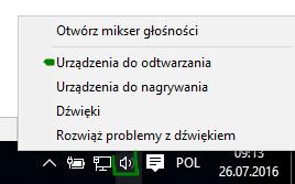 revo_ust1