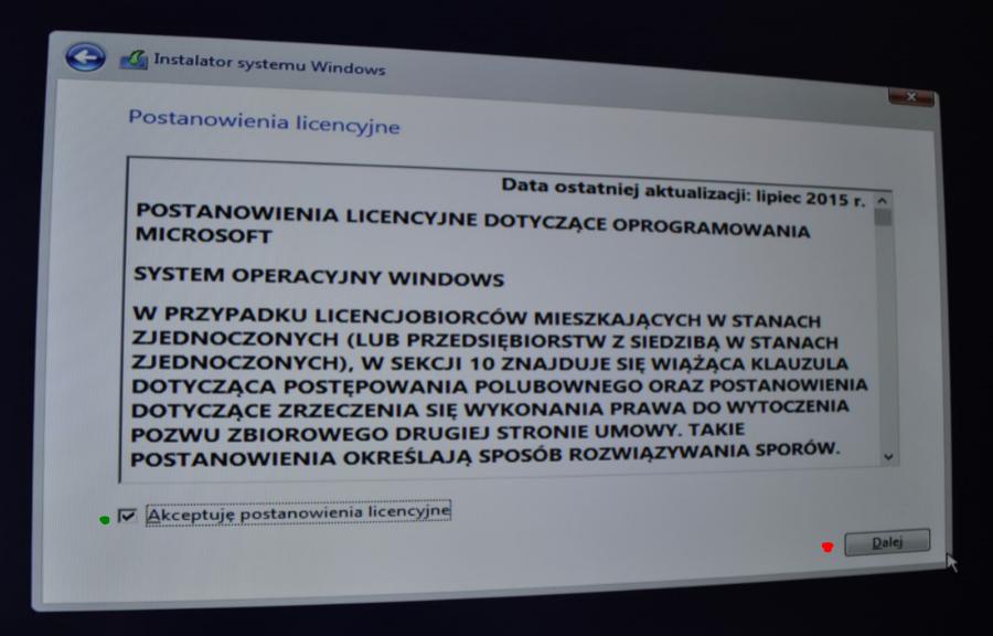 post_licen