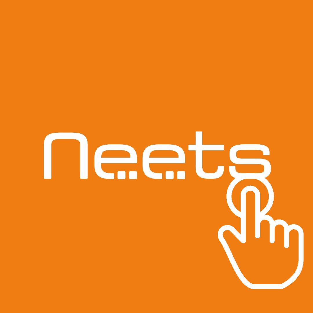orange-square-logo