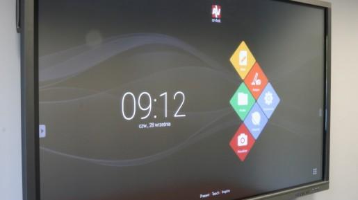 Avtek Touchscreen Pro4K - zapowiedź