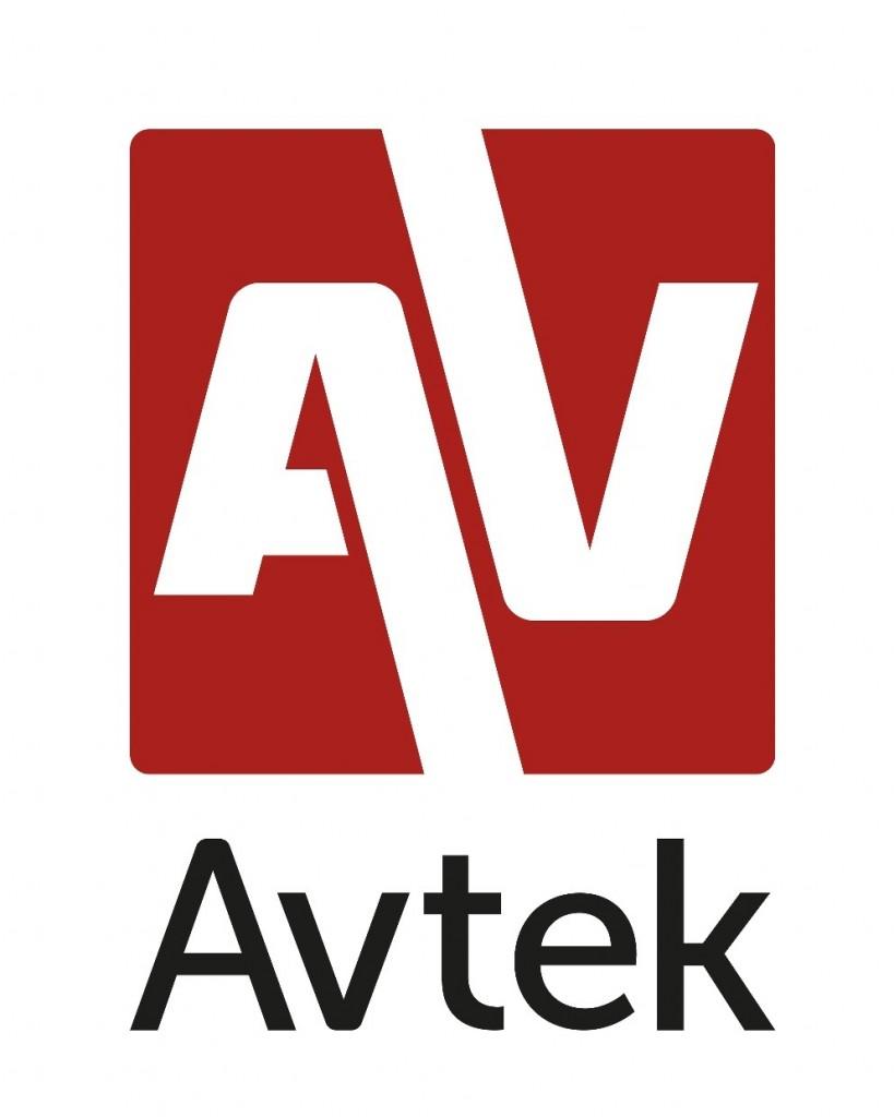 Avtek_logo_large