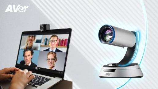 Biznes i systemy do wideokonferencji, część pierwsza – terminal czy chmura?